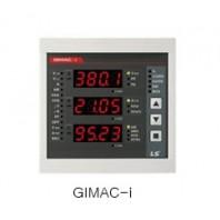 GIMAC-i