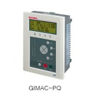 GIMAC-PQ