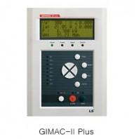 GIMAC-II Plus