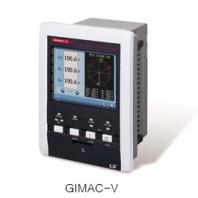 GIMAC-V