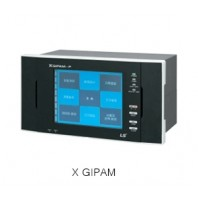 X GIPAM