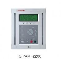 GIPAM-2200
