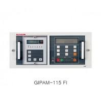 GIPAM-115 FI