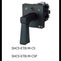 유럽형 SHCS-ETB-M-CS