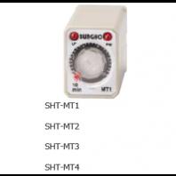 SHT-MT1