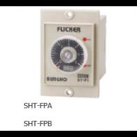 SHT-FP