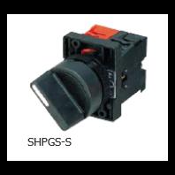 SHPGS-S