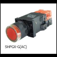 SHPGX-G(AC)