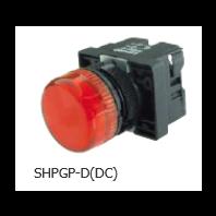 SHPGP-D(DC)