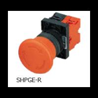 SHPGE-R