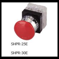 SHPR-25E/SHPR-30E