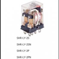 SHR-LY2