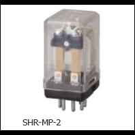 SHR-MP2