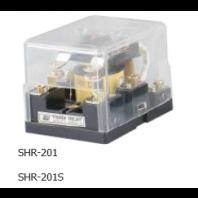 SHR-201