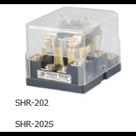 SHR-202