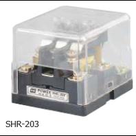 SHR-203
