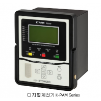 K-PAM T3300