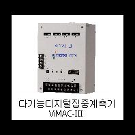 ViMAC-III