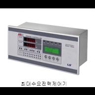 최대수요전력제어기 SPC500(신형)